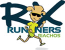 RX Runners